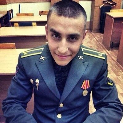 Иван Грозный, 21 мая , Екатеринбург, id101091545