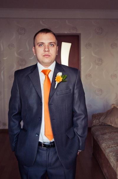 Виталик Ткачук, 6 ноября , Киев, id6712981
