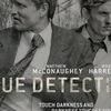 Настоящий детектив (4 серия) смотреть онлайн