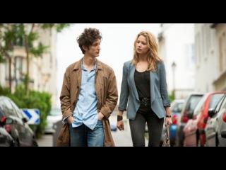 Трейлер к фильму «Притворись моим парнем» (в кино с 8 августа)