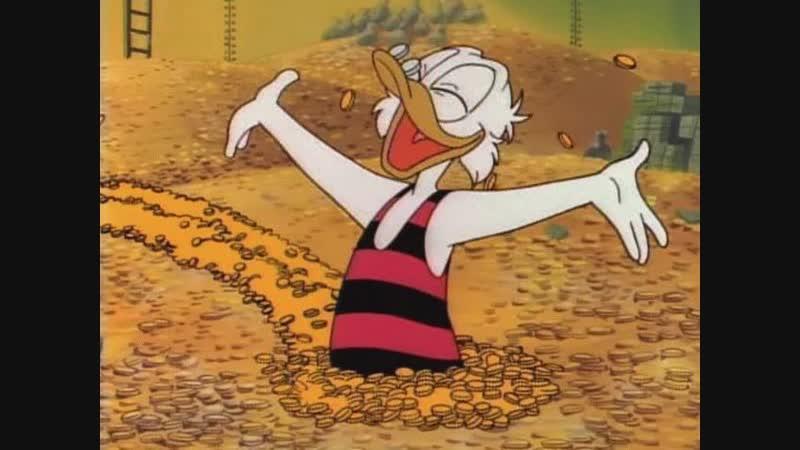 Копить деньги пол года или плюнуть и в кредит? Антон Пятайкин Live