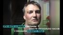 Адвокат в Краснодаре Защищать людей рискуя здоровьем и свободой 18