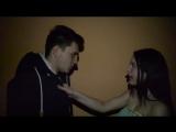 """Анастасия Оболенская - """"До свидания, baby!"""""""