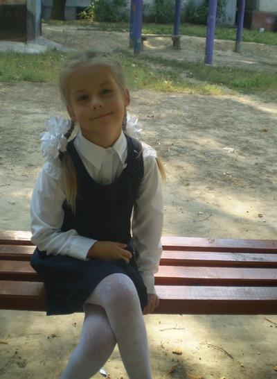 Евгения Закирова, 18 июля 1983, Николаев, id30540904