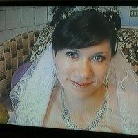 Ирина Павлова, 13 января 1990, Валуйки, id146613794