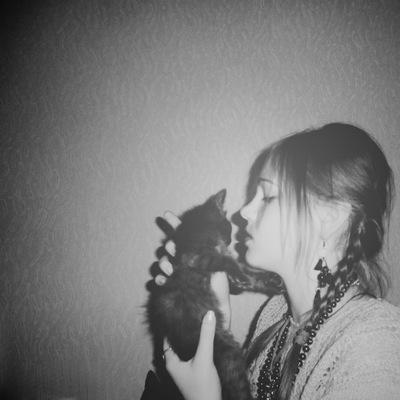 Ирина Сачкова, 23 ноября 1997, Лукоянов, id142850813