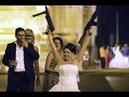 Нужно ли отмечать свадьбу