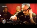 Ilan Bluestone feat. Ellen Smith - Rival (Anjunabeats)