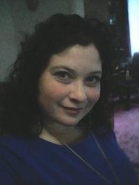 Анастасія Корольова