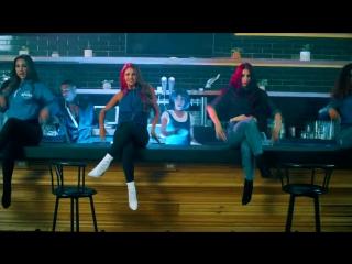 Lele Pons - Celoso - 2018 - Official Video - Full HD 1080p - группа Танцевальная
