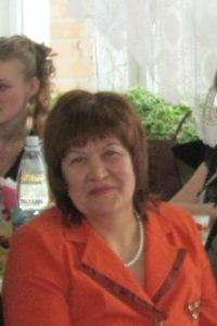 Мадина Сагдеева, 1 января , Ульяновск, id129469820