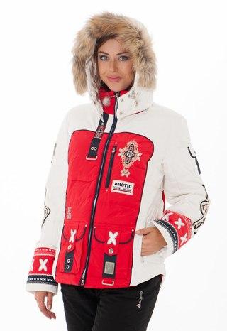Купить Горнолыжный Костюм Женский Богнер