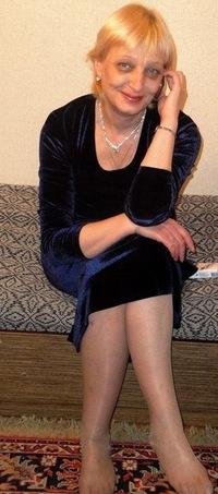 Марина Красникова (крюченкова), 29 сентября , Винница, id131244076