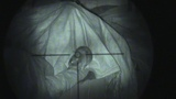 MEMBASMI TIKUS - PEST CONTROL - NIGHT RATTING