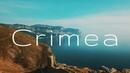 Крым 2018 Cinematic aerial video