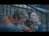 Justin Bieber - Friends (Премьера клипа 2017 Music Video)
