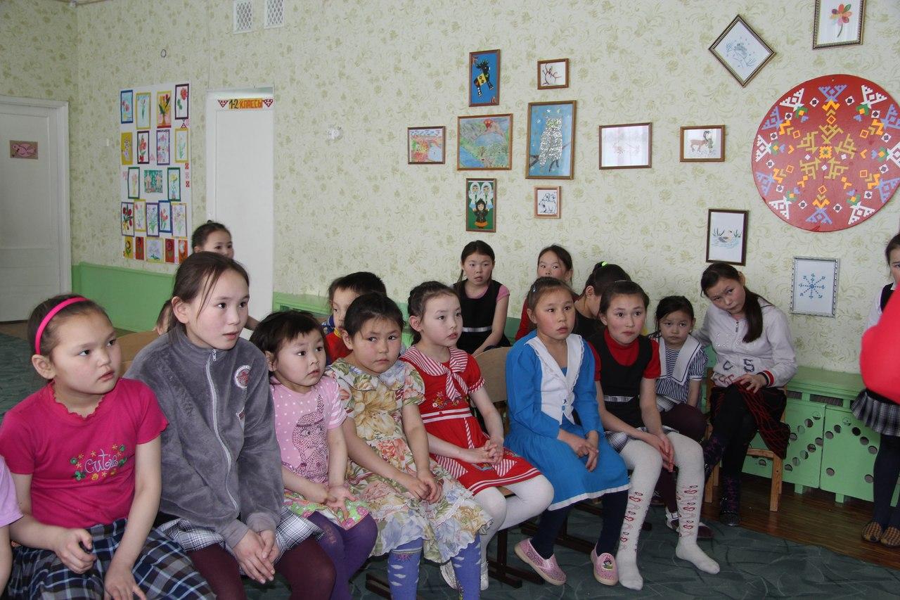 Детский дом фото детей махачкала