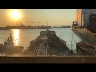 Docking (Tuzla)