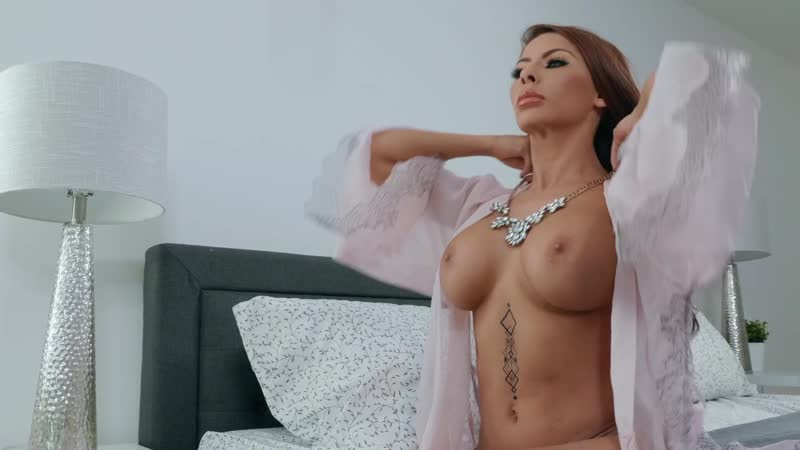 Madison Ivy Bieli Reallifecam Vip 1