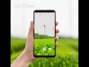 LG_G7 ThinQ_AI CAM Green Tea__rus.mp4