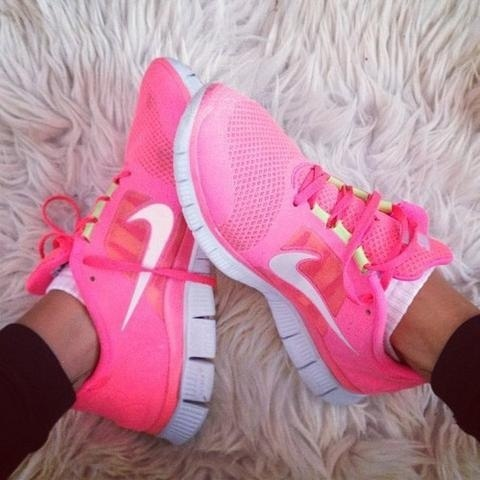 Womens Running Shoes  Best Price Guarantee at DICKS