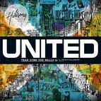 Hillsong United альбом Tear Down The Walls
