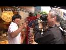 BAKA na MAN 2015-07-21 Pacific Himu (Ishida Nicole)