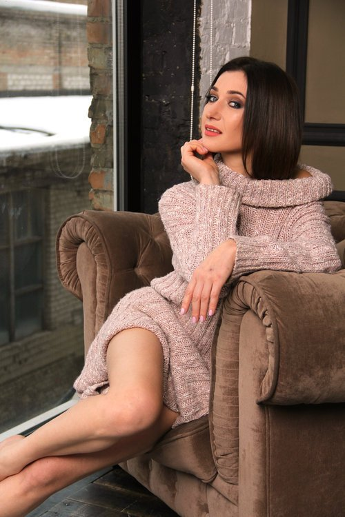 free site russian dating