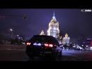 Jay-Z  Kanye West - NIAS IN PARIS (ESH Remix) - BMW X5M vs ML63 AMG