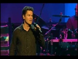 Donny Osmond Puppy Love in Concert HQ
