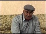 По тропам истории камень в Али Бердуко