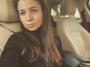 Darya Baganov фото #2