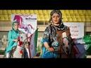 Komuna Nçm'ê Amed - Hatin Hatin [HDP Kadın Seçim Şarkısı 2019] HDP