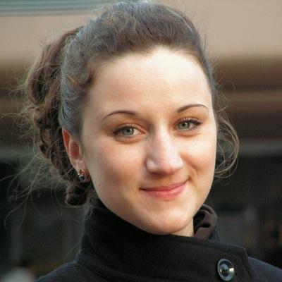 Мария Репьева, 9 сентября 1986, Нижний Тагил, id87546041