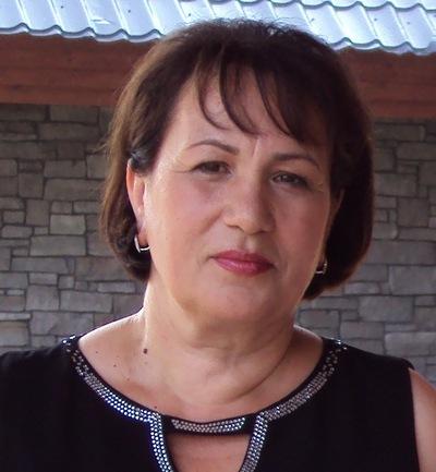 Альфия Багаутдинова, 29 февраля , Казань, id20304743