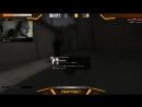 TCRS:Siege С разбега в рэйтинг