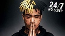24/7 Rap Music Radio | Hip-Hop, Underground Rap, Hype Rap Music | Spotlight: Ski Mask, Night Lovell