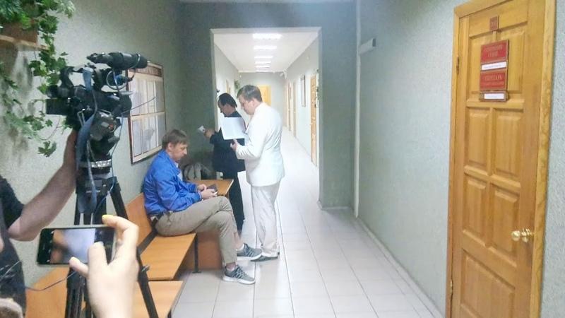 Адвокаты Юдина не согласны с приговором