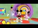 мультфильмы онлайн смотреть  Клуб Микки Мауса Тренировка Гуфи 2013