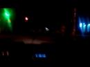Катаемся по ночному городу.mp4