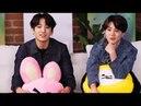 [ENG SUB CC] BTS Comeback Preview show in LA Full (방탄소년단) 防弾少年団
