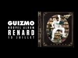 Guizmo ft. Junior Bvndo - Tout Doux Bangzs - YW OKLM Russie