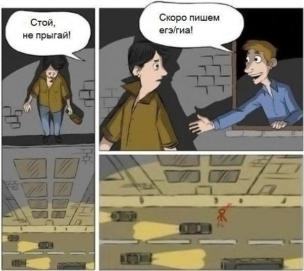 Читать фурри комикс samantha на русском языки 15 фотография