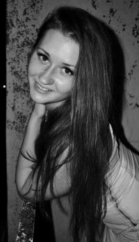 Виктория Шишкина, 6 января , Кинешма, id59152084