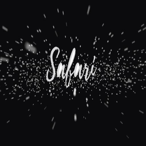 ns альбом Safari