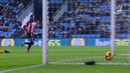Resumen de RC Celta vs Athletic Club (1-2)