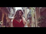 Elvana Gjata & Ledri Vula feat. John Shahu - Mike