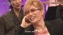 503 Японское ТВ шоу Shin Domoto Kyoudai 26/ 02/ 2012 Гакт рус. саб - Gackt Japanese TVshow