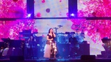 82918 Evanescence Live 1 - across the universe - HD Steady Good Sound