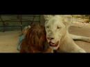 Миа и белый лев/Mia et le Lion Blanc, 2018 Teaser VF vk/cinemaiview